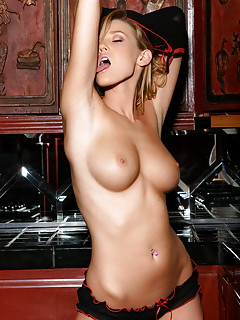 Huge Boobs Pornstars Pics